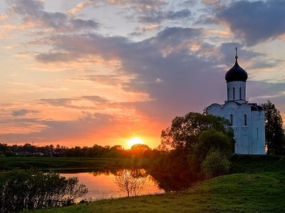 Wherein Lies the Triumph of Orthodoxy?