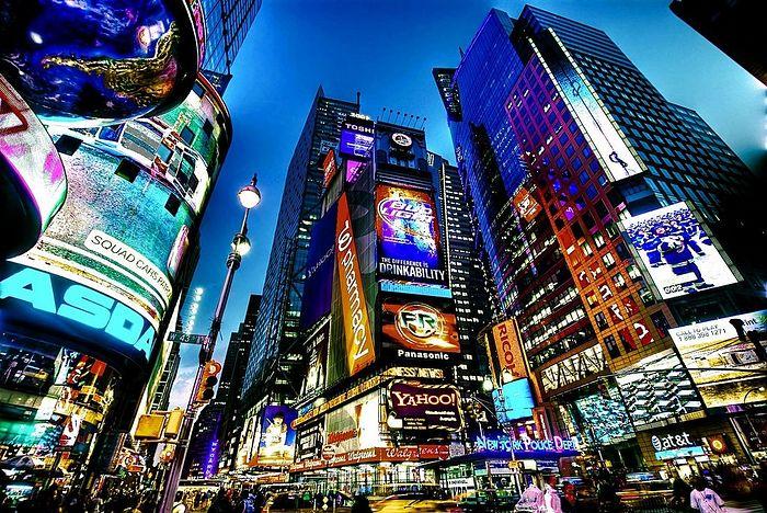 Photo: worldoftravelusa.com