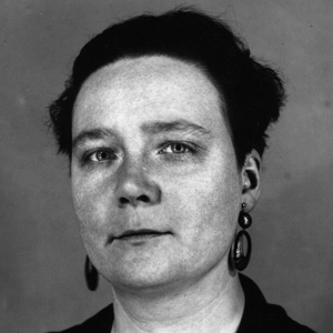 Дороти Ли Сейерс