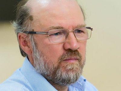 Александр Щипков: Позиция Патриарха Кирилла укрепляет интеграционные связи между всеми православными народами