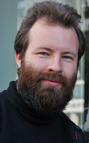 Протоиерей Андрей Кордочкин