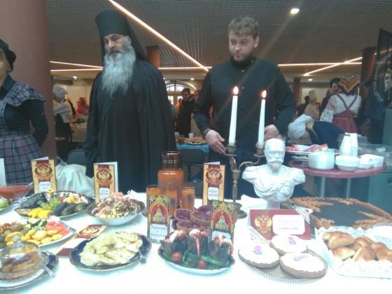 http://www.pravoslavie.ru/sas/image/102862/286216.b.jpg