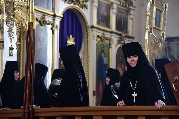 Photo: monasterium.ru