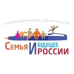 http://www.pravoslavie.ru/sas/image/102865/286523.b.jpg