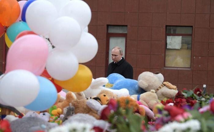 Photo: www.kremlin.ru