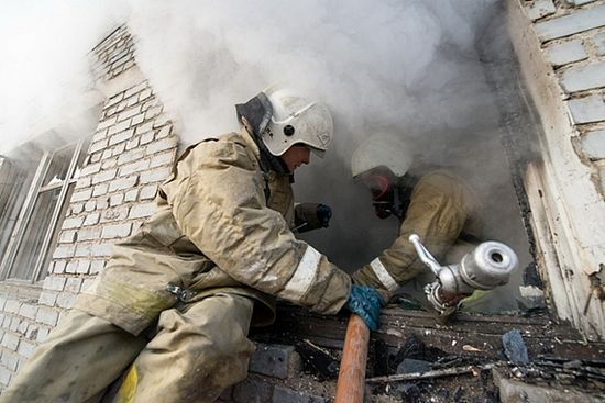Фото с сайта infpol.ru