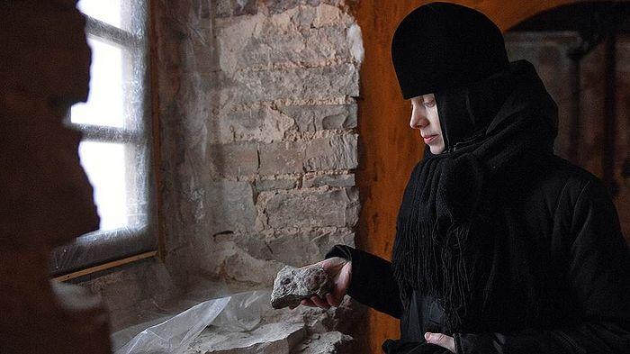 Фото: Кристина Кормилицына, Коммерсантъ