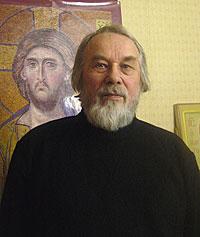 Гирвель Ростислав Мартинович