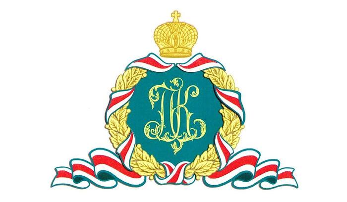 Святейший Патриарх Кирилл вступил в непосредственное управление Московской митрополией