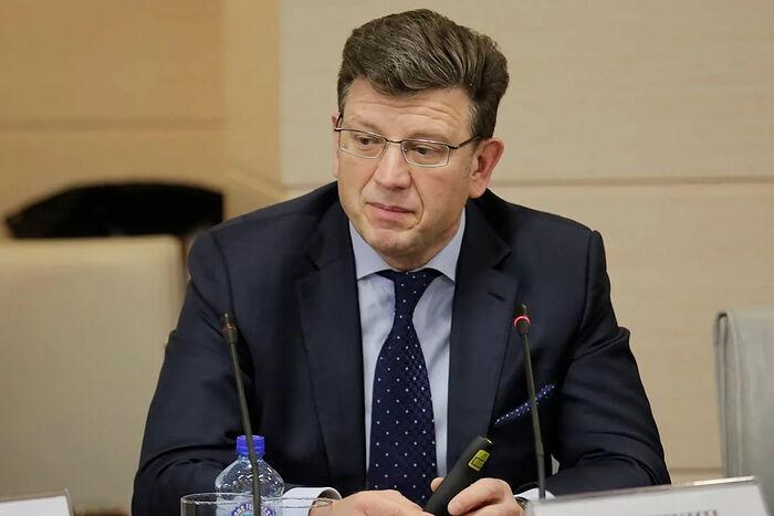http://www.pravoslavie.ru/sas/image/103626/362687.p.jpg