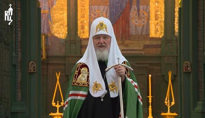 http://www.pravoslavie.ru/sas/image/103627/362704.p.jpg