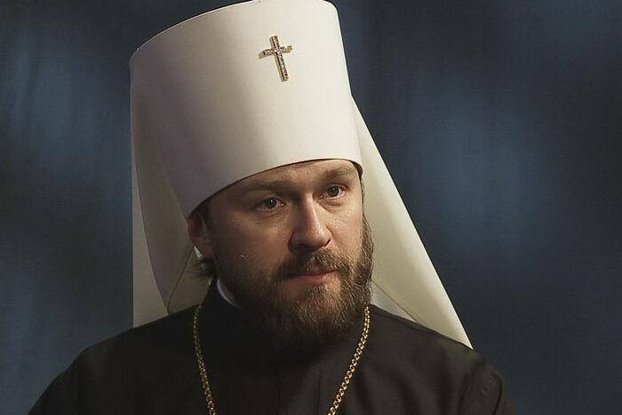 http://www.pravoslavie.ru/sas/image/103658/365850.p.jpg