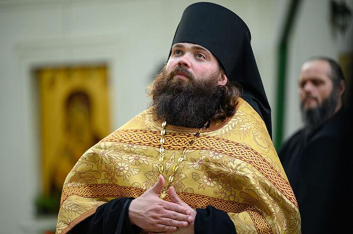 http://www.pravoslavie.ru/sas/image/103658/365865.p.jpg