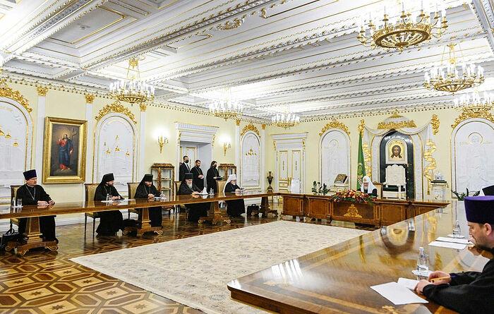 http://www.pravoslavie.ru/sas/image/103696/369651.p.jpg