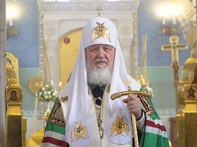 http://www.pravoslavie.ru/sas/image/103710/371007.x.jpg