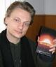 Православный десант «Под Солнцем»