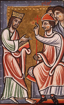 http://www.pravoslavie.ru/sas/image/christ-before-pilate.jpg