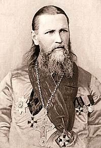 http://www.pravoslavie.ru/sas/image/ioannkronsh.jpg