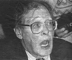 С. А. Ковалев