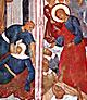 Святоотеческое раскрытие учения о грехе хулы на Духа Святаго
