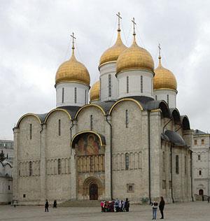 http://www.pravoslavie.ru/sas/image/patr-sluzhb-usp0.jpg
