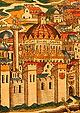Что такое Византия