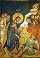Проповедь в Неделю 24-ю по Пятидесятнице<br>О бесноватых