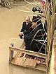 Добрые вести Православия:<br> первая половина февраля 2007 года
