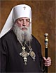 Nativity Epistle of His Eminence Metropolitan Laurus First Hierarch of the Russian Church Abroad