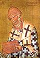 Добрые вести Православия:<br> первая половина апреля 2007 года