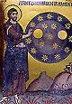Беседы по Книге Бытия<br>Четвертый, пятый и шестой дни творения