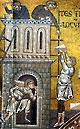 Беседы по Книге Бытия<br>Вавилон
