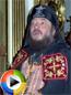Слово в день Святой Троицы